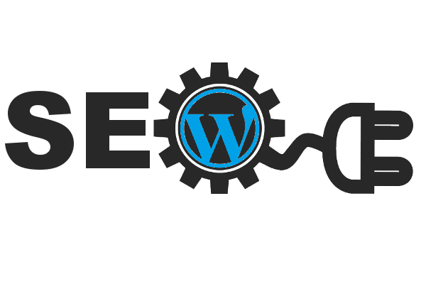 Understanding SEO Plugins For WordPress And Their Benefits!