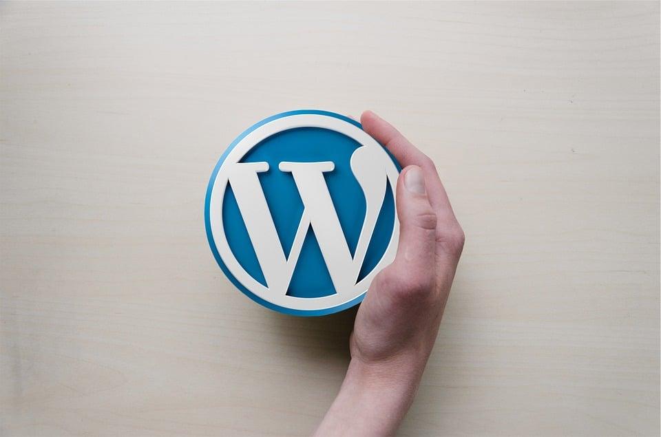 10 Smart Tips for Improving Your Web Design