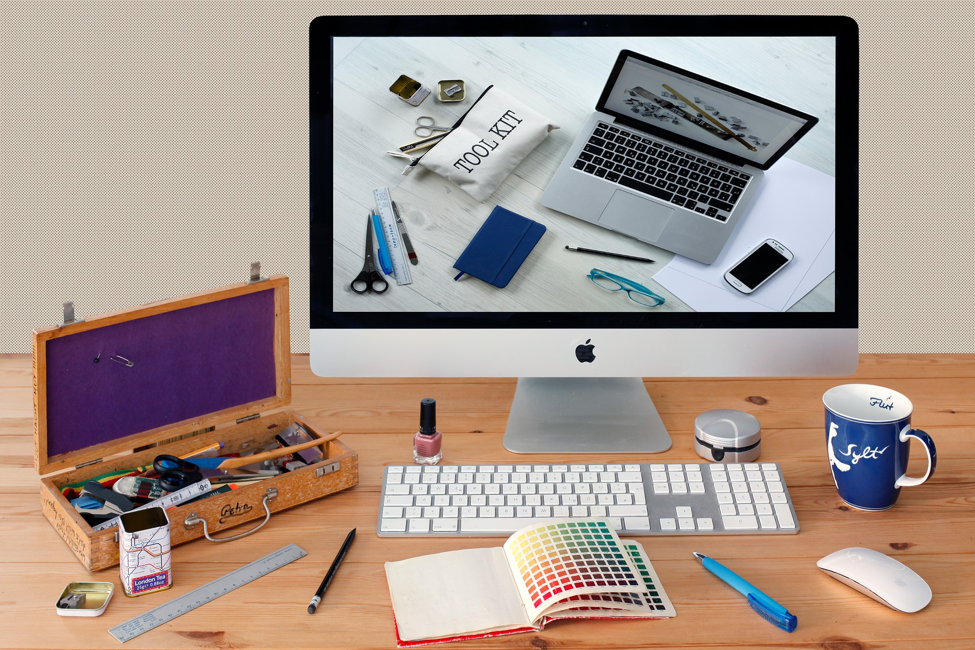How the Right Web Design Can Increase Your Sale Price