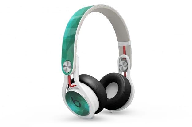 Creative Headphone Design