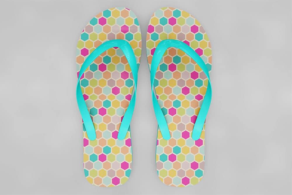 33e77f3f6d2903 Download This Free Flip Flops PSD Mockup - Designhooks