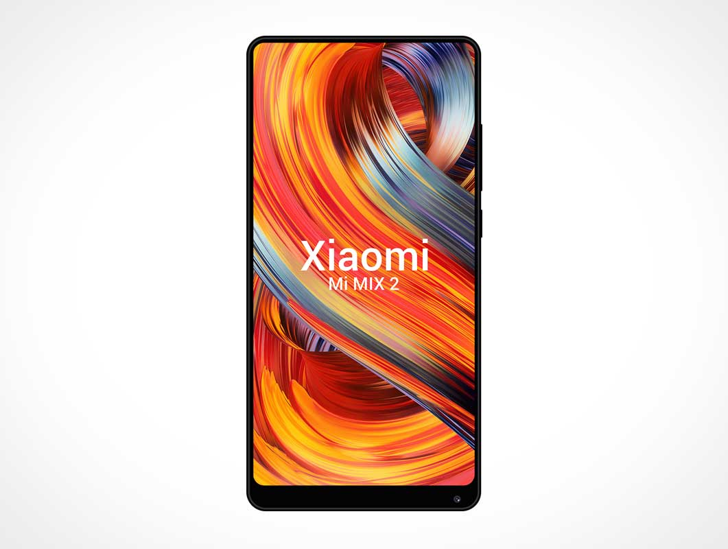 Xiaomi Mobile Android