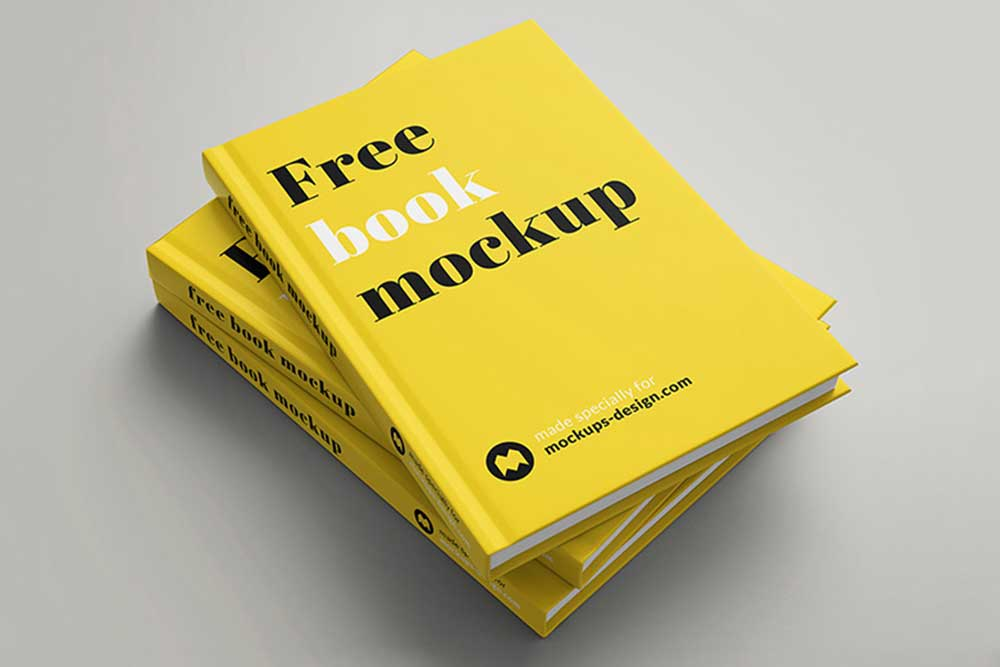 download this free book psd mockup designhooks