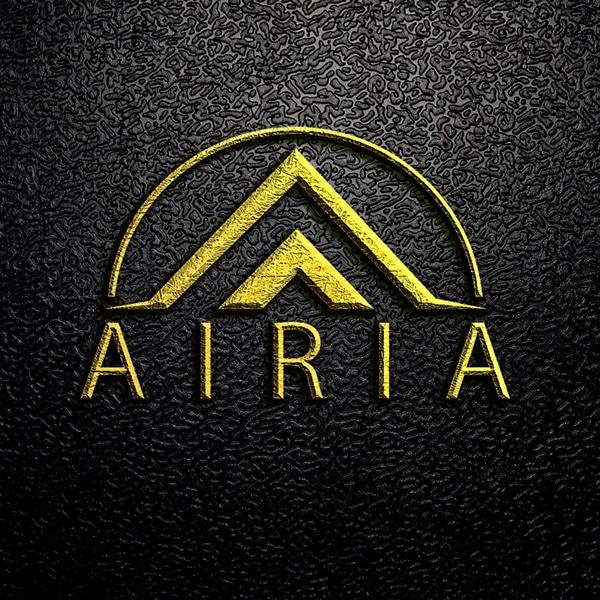 Gold Craft Logo