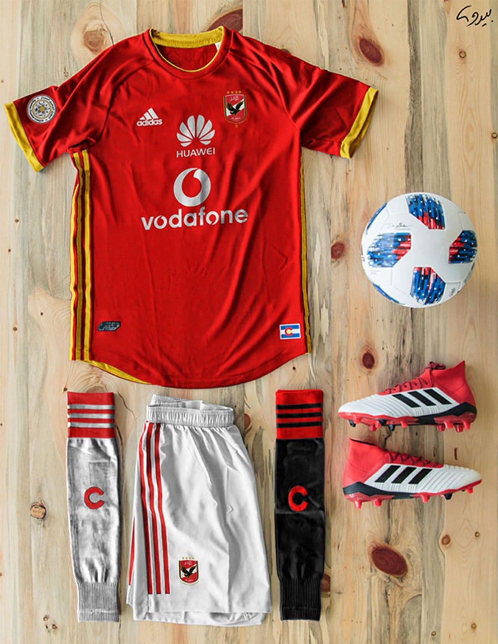 free football kit mockup1