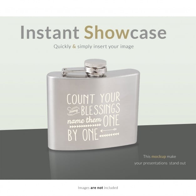 Awesome Classy Flask