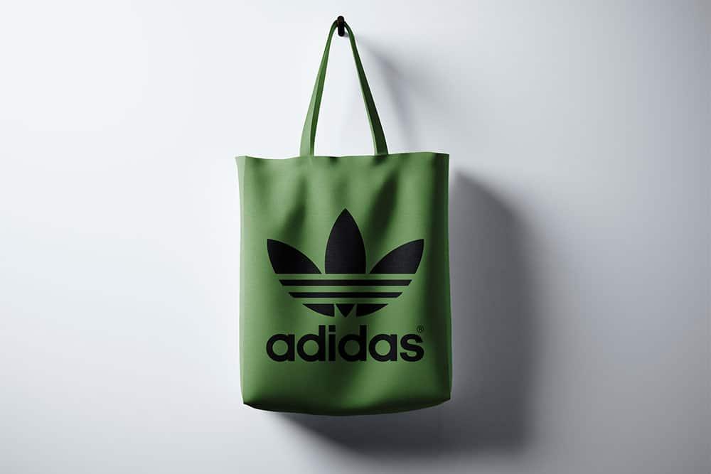 tote bag mockup free psd