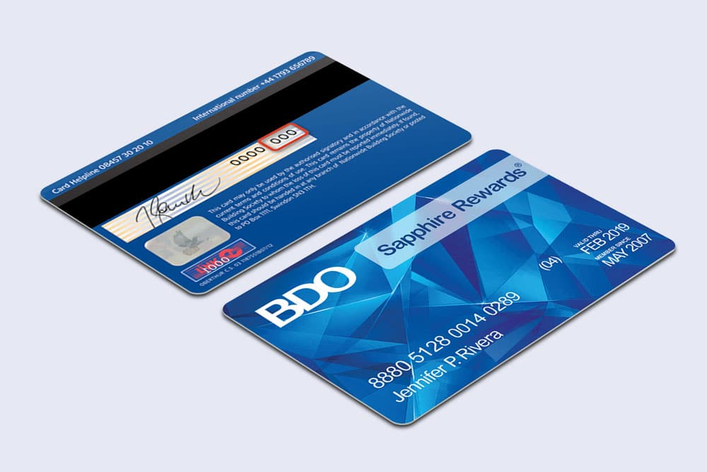 Download This Free Credit Card Psd Mockup In Psd Designhooks