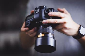 8 Key Photo Editing Tips You Have to Know
