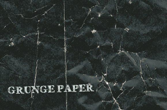 Grunge Paper Design