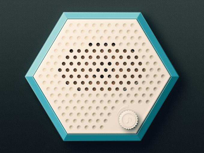 Donbass Loudspeaker Design