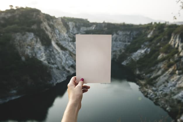 Traveling Concept Plus Paper