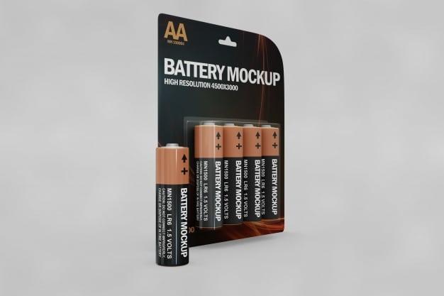 Battery Pack Design