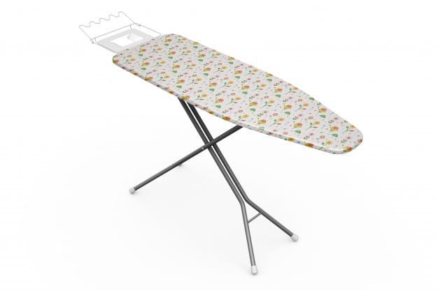Ironing Board Design