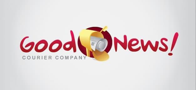 Email Company Logo