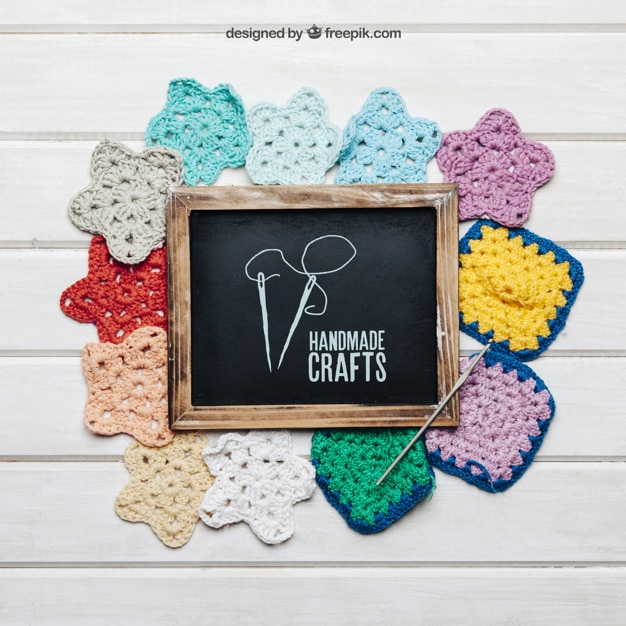 Knitting Products Plus Slate