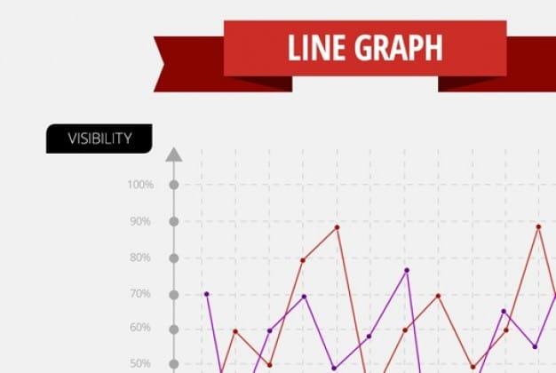 Modern Data Infographics