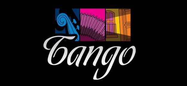 Music Type Logo