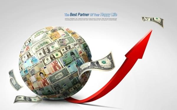 Financial Business World