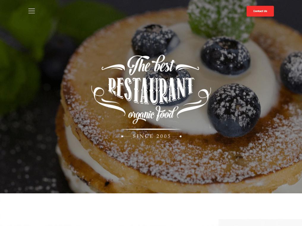 Sweet Online Bakeshop