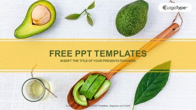 Alternative Healthcare Fruit