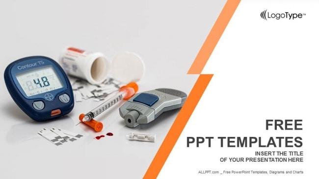 Basic Diabetic Tools