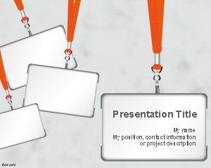 Seminar Preparation Concept