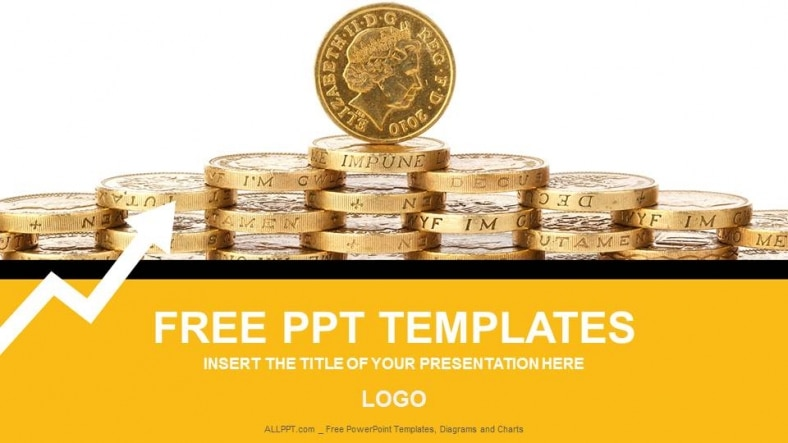Gold Coins Finance
