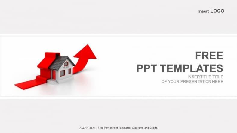 Growing Real Estate Profit