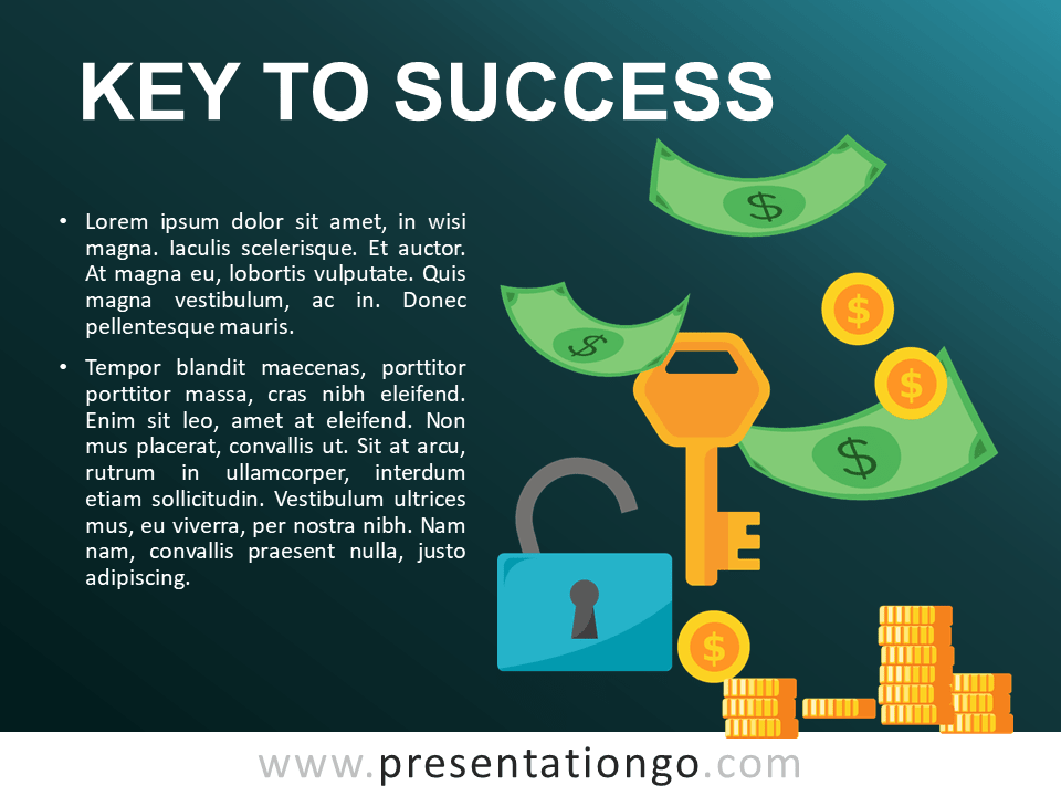 Financial Success Tips