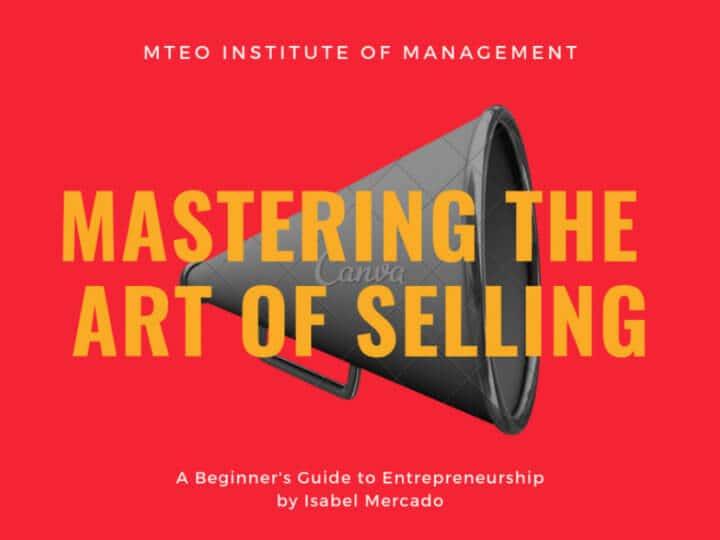 Marketing Skills Lesson