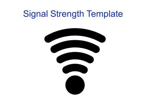 Wireless Signal Orientation