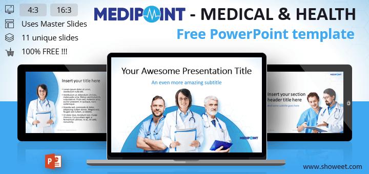 Medical Health Help