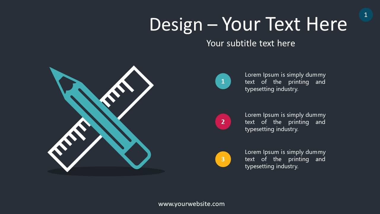Design Example Concept
