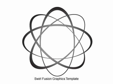 Nuclear Fusion Atom