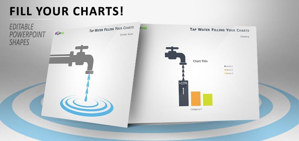 Tap Water Slides