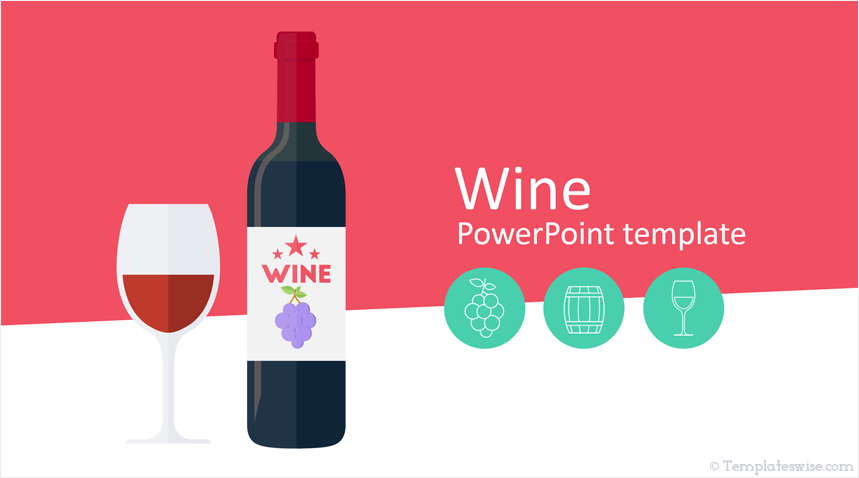 Wine Quality Concept