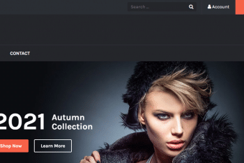 Tyche – Free eCommerce WordPress Theme Download