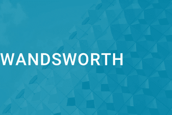 Wandsworth – A Free Keynote Presentation Template