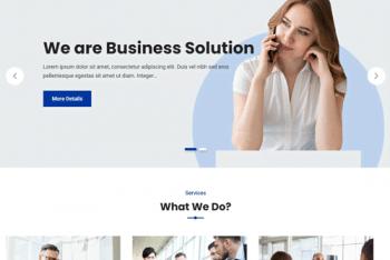 Deneb – Multipurpose WordPress Theme for Free