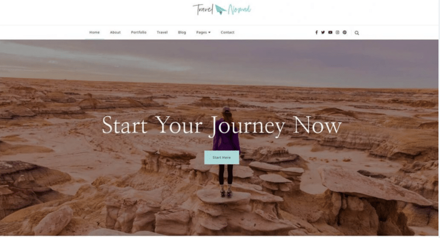 free-travel-blog-wordpress-theme